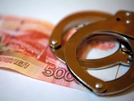 Адвокат по экономическим преступлениям. Защита до и после возбуждения уголовного дела