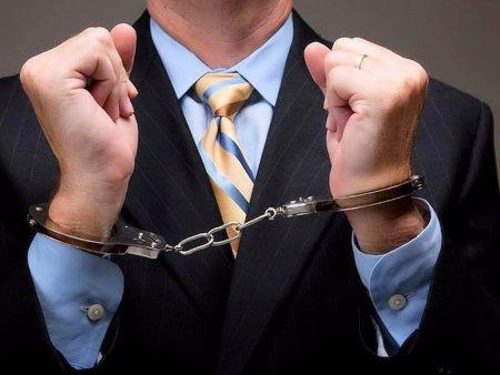 Адвокат по налоговым преступлениям. Квалифицированная защита при уголовном преследовании