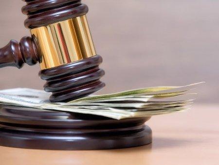 Адвокат по взысканию долгов