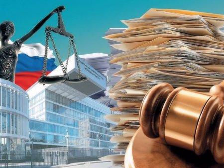 Арбитражный адвокат. Правовая помощь и услуги адвоката (представителя) по арбитражным делам